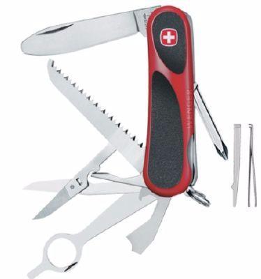couteau suisse evogrip