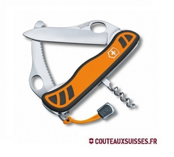 COUTEAU SUISSE VICTORINOX HUNTER XS
